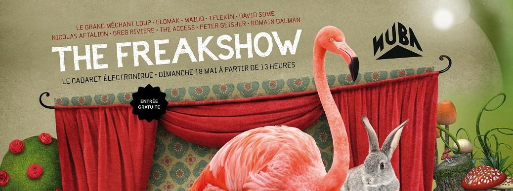 freakshow-nuba