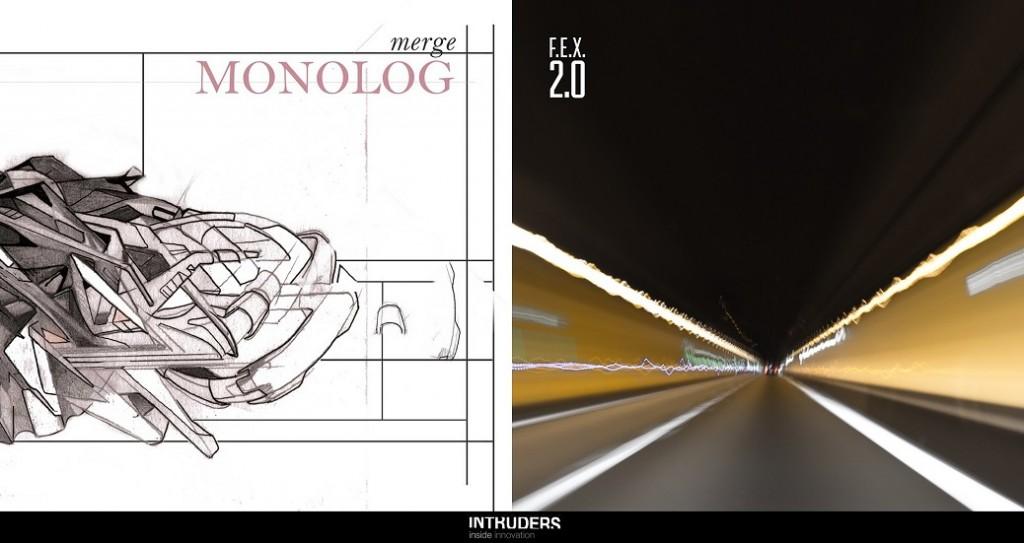 fex-monolog