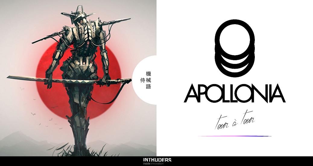 machinecode-apollonia