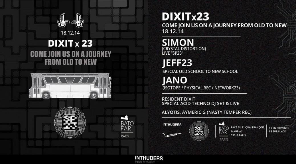 dixitx23-2