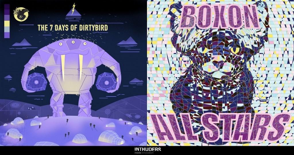 dirtybird-boxon