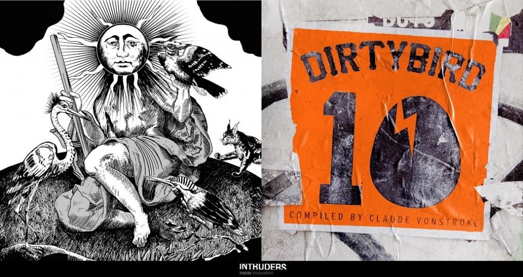 db10-creme15
