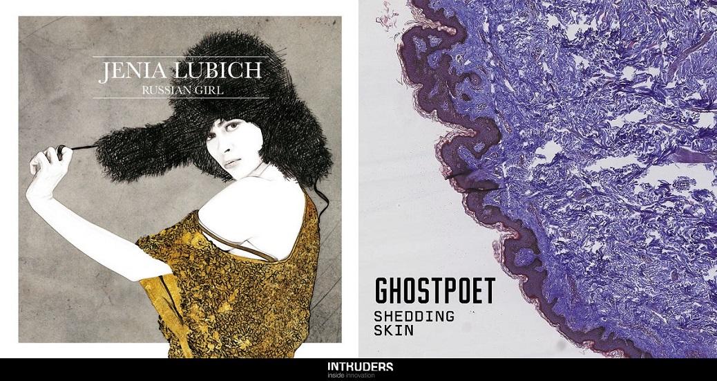 jenialubich-ghostpoet