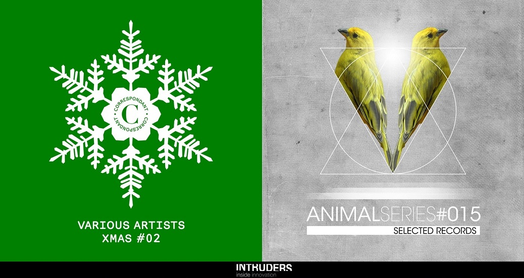 xmas02-animalseries15