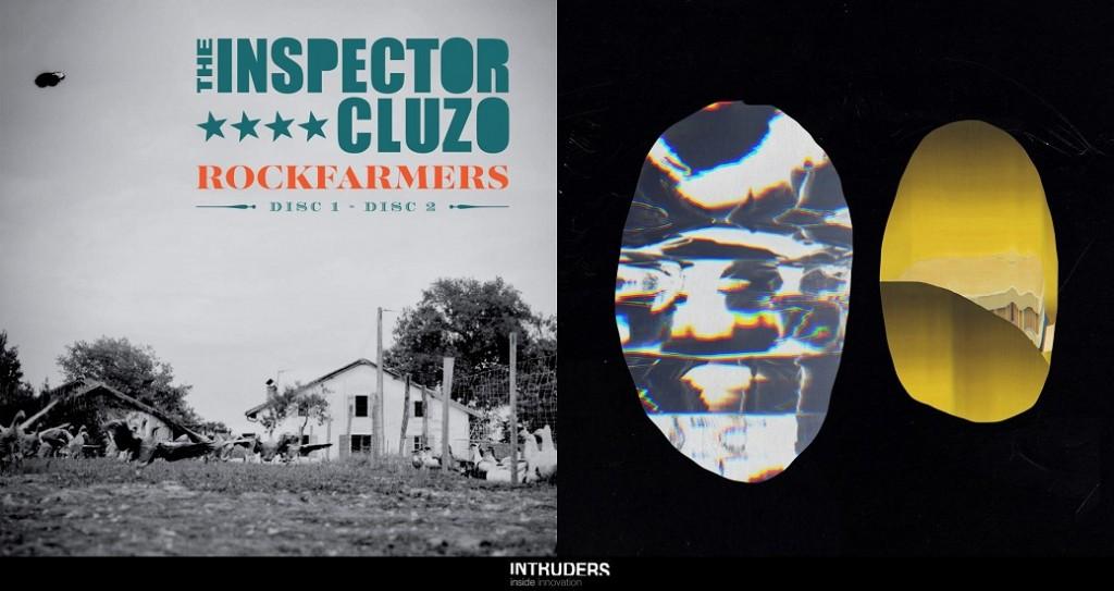theinspectorcluzo-thedualz