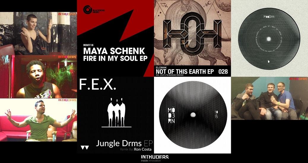 mayaschenk-elomak-mod3rn-fex