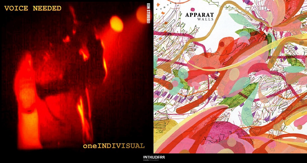 oneindivisual-apparat