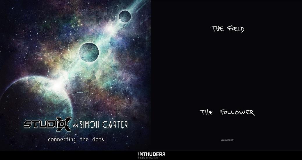 studiox-simoncarter-thefield