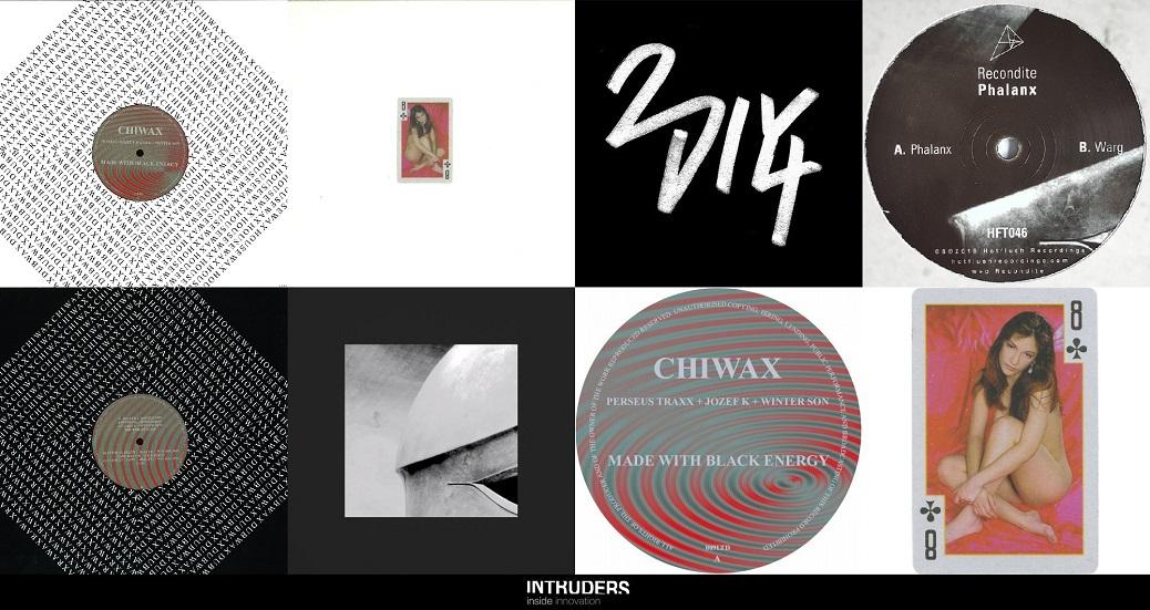 chwx-avn-htflsh-2diy4