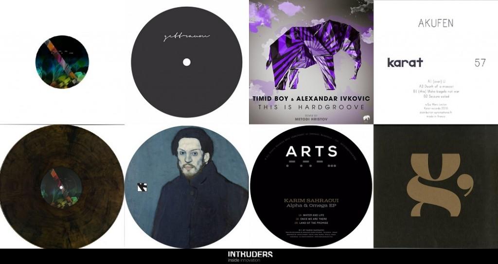 arts-karat-gettraum-setabout