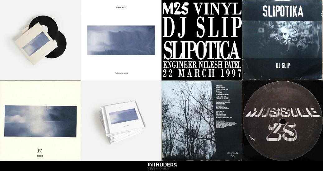 shifted-djslip