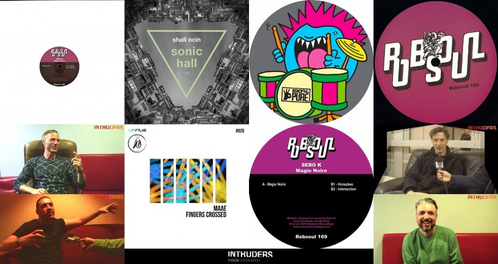 robsoul-systematic-unrilis-100pure
