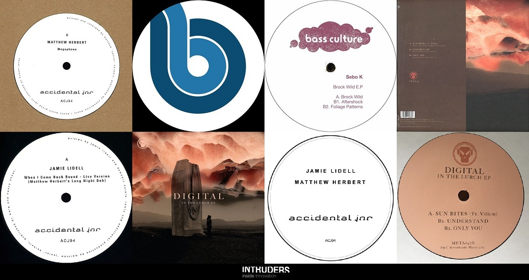 bassculture-accidental-bitten-metalheadz
