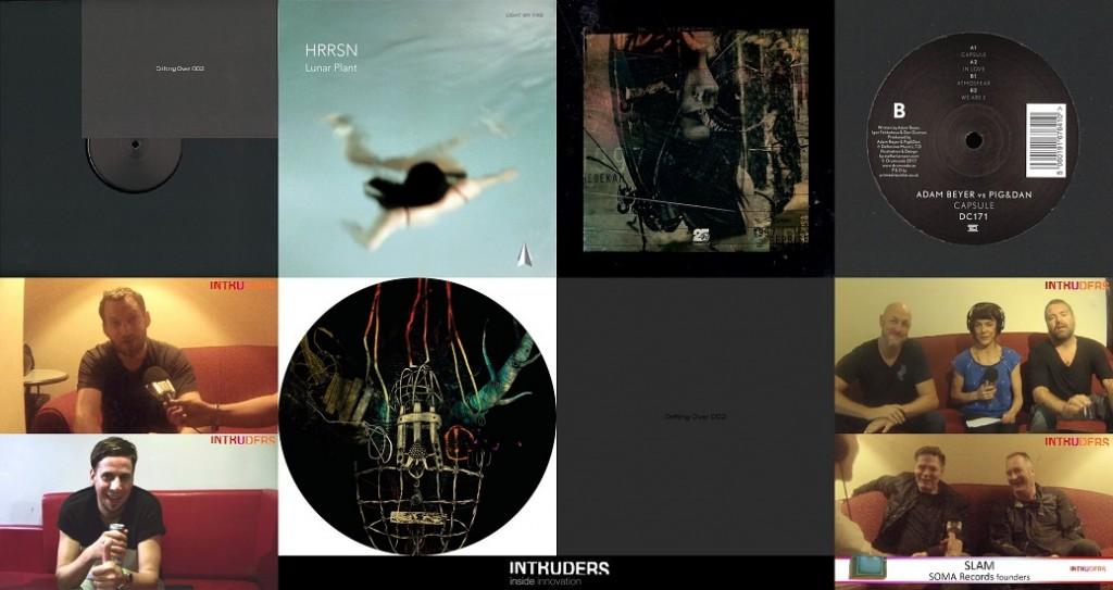 driftingover-lightmyfire-soma-drumcode