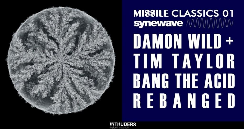 missile-synewave-mesh